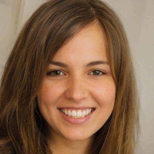 Michelle Dees